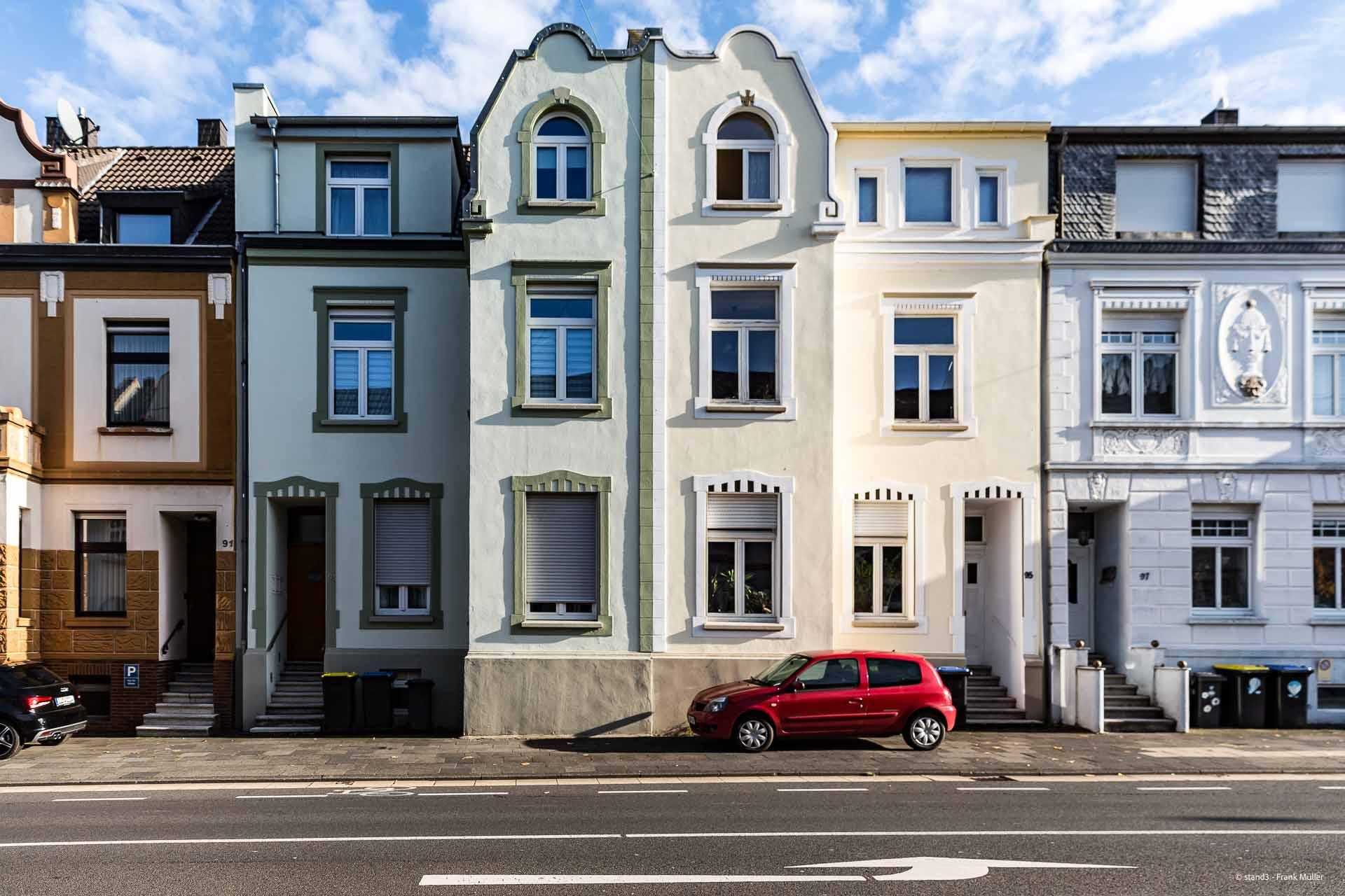 altbau wie hoch darf die miete im altbau sein berliner altbau altbau fit fr die zukunft. Black Bedroom Furniture Sets. Home Design Ideas