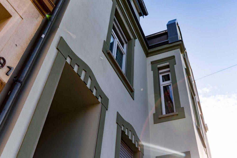 Fenster Euskirchen altbau in euskirchen fensterbau gerstenmeier euskirchen