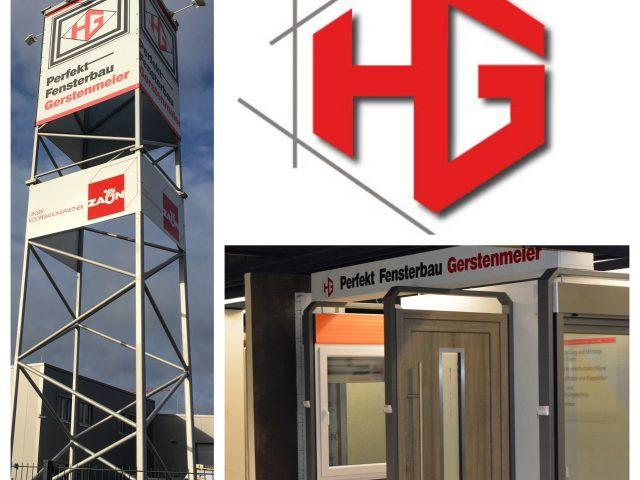 Kooperation mit Zaun Baustoffe GmbH & Co.KG